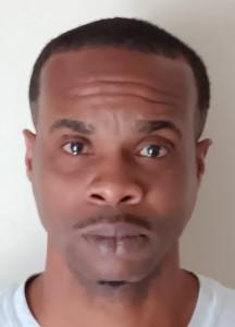 Robert Timothy Smith III a registered Sex Offender of Virginia