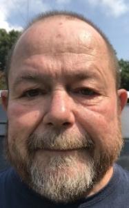 Rodney Gerald Gallier a registered Sex Offender of Virginia