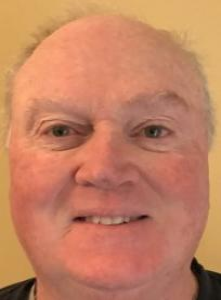James Gary Nowlin a registered Sex Offender of Virginia