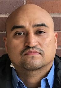 Jimmy Arturo Galan-sotelo a registered Sex Offender of Virginia