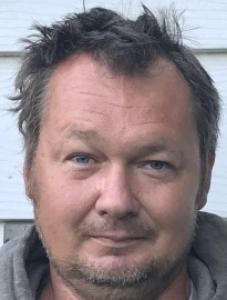 Lucas Wayne Cornell a registered Sex Offender of Virginia