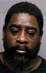 Dwight Devel Lee a registered Sex Offender of Virginia