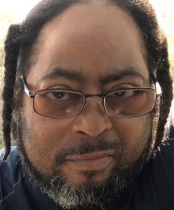 Michael Berrian a registered Sex Offender of Virginia