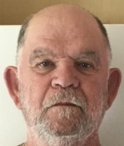 Terry Leonard Pence a registered Sex Offender of Virginia