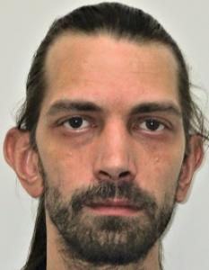 Ian Michael Harris a registered Sex Offender of Virginia