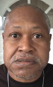 James Holland Woodson a registered Sex Offender of Virginia