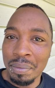Clarence Edward Hicks Jr a registered Sex Offender of Virginia