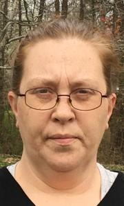 Kory Nicole Greenway a registered Sex Offender of Virginia