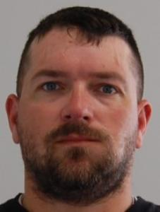 Anthony Lee Mcnew a registered Sex Offender of Virginia