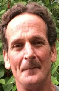 Martin Wayne Roberts a registered Sex Offender of Virginia
