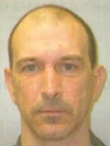 James Michael Wilson a registered Sex Offender of Virginia