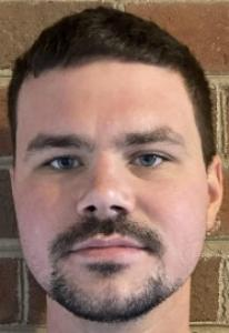 Thomas Randall Spilberg Jr a registered Sex Offender of Virginia
