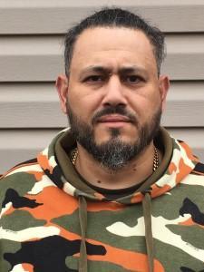 Herman Edward Rolon a registered Sex Offender of Virginia