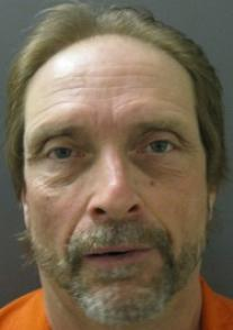 Willie Lee Gilbert a registered Sex Offender of Virginia
