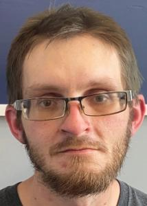 Matthew Adam Collins a registered Sex Offender of Virginia