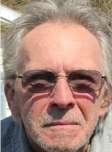 Edward Gordon Fleming Jr a registered Sex Offender of Virginia