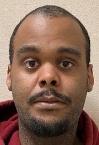 Sean Everette Bradley a registered Sex Offender of Virginia