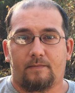 Jeffrey Scott Mayberry a registered Sex Offender of Virginia