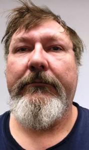 Steven Wade Dehaven a registered Sex Offender of Virginia