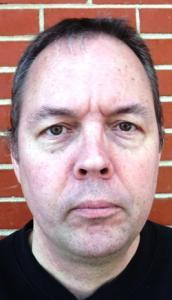 David Wayne Cromer a registered Sex Offender of Virginia