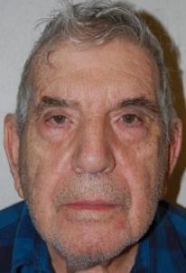 Arnold Joseph Patane a registered Sex Offender of Virginia