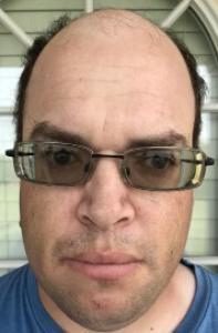 Spencer Winston Southworth a registered Sex Offender of Virginia