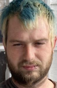 Joseph Edward Kidd a registered Sex Offender of Virginia