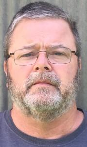Ronald Williams Carwile a registered Sex Offender of Virginia