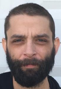 Joseph Richard Osborne a registered Sex Offender of Virginia