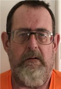 Robert Lewis Bowles a registered Sex Offender of Virginia