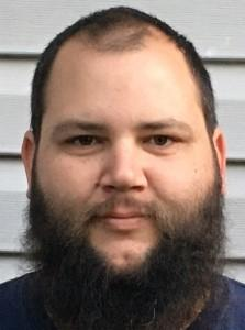 Chase Donovan Bradshaw a registered Sex Offender of Virginia
