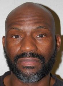 Vernelle Francis Douglass a registered Sex Offender of Virginia