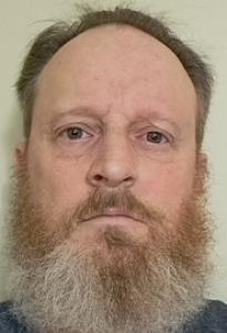 Matthew William Smith a registered Sex Offender of Virginia