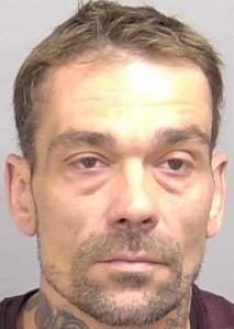 Thomas James Vavrik a registered Sex Offender of Virginia