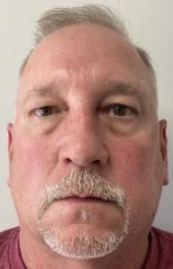 Curtis Lewis Souders Jr a registered Sex Offender of Virginia