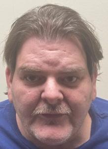 James William Bodenstedt Jr a registered Sex Offender of Virginia