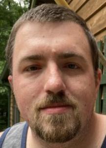 John William Cotton Jr a registered Sex Offender of Virginia