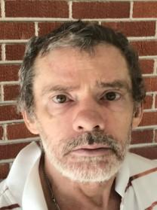 James R Elliott Jr a registered Sex Offender of Virginia
