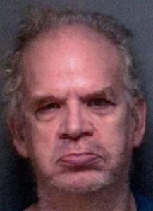 James Gilbert Stearn a registered Sex Offender of Virginia