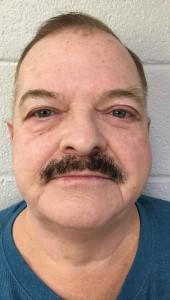 William Dennie Roberts a registered Sex Offender of Virginia