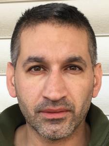 Samuel Sanzo a registered Sex Offender of Virginia