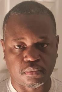 Leonard Holley Jr a registered Sex Offender of Virginia