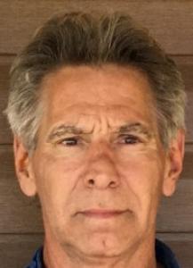 Jerry Mack Barger a registered Sex Offender of Virginia