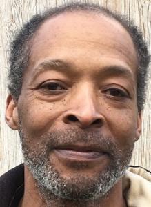 Calvin Mcdaniel Snead a registered Sex Offender of Virginia