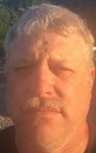 James Randolph Wilkins Jr a registered Sex Offender of Virginia