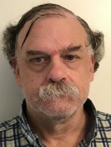 Mark Kevin Barget a registered Sex Offender of Virginia
