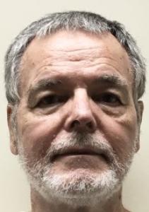 Kenneth Richard Mass a registered Sex Offender of Virginia