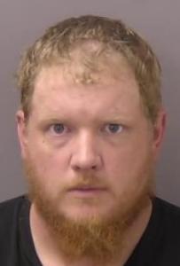 Derick Allen Bowman a registered Sex Offender of Virginia