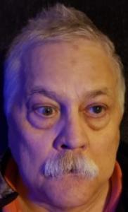 Danny Kilburn a registered Sex Offender of Virginia