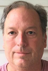 Brian Edward Duffy a registered Sex Offender of Virginia